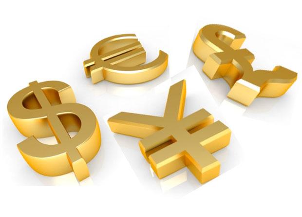 forex e trading on line italiano