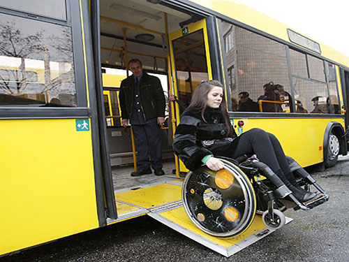 магазины инвалинд работа грузчик в москве становятся ради