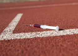 http://nowyny.eu/news/iz_za_dopinga_lishili_zolota_olimpiady_2008_legkoatletok_rf/2016-08-17-21351