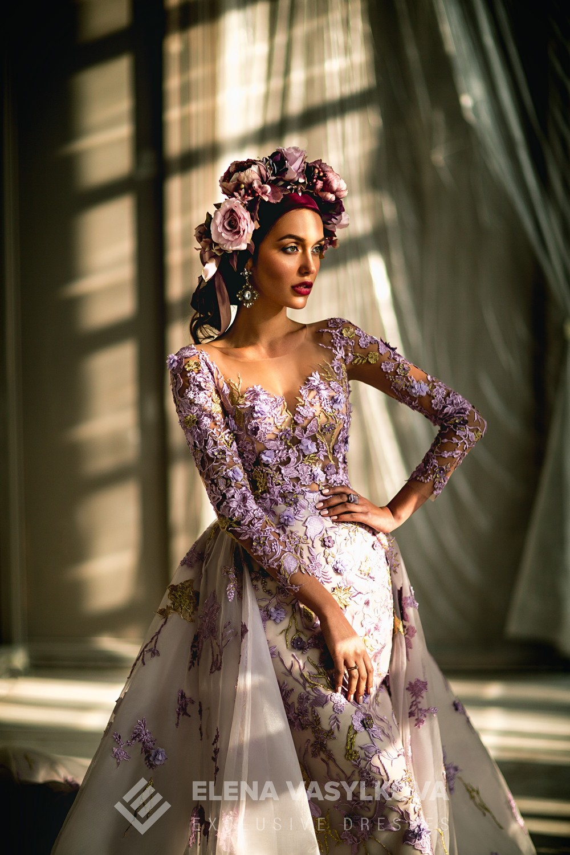 Wedding business in Ukraine