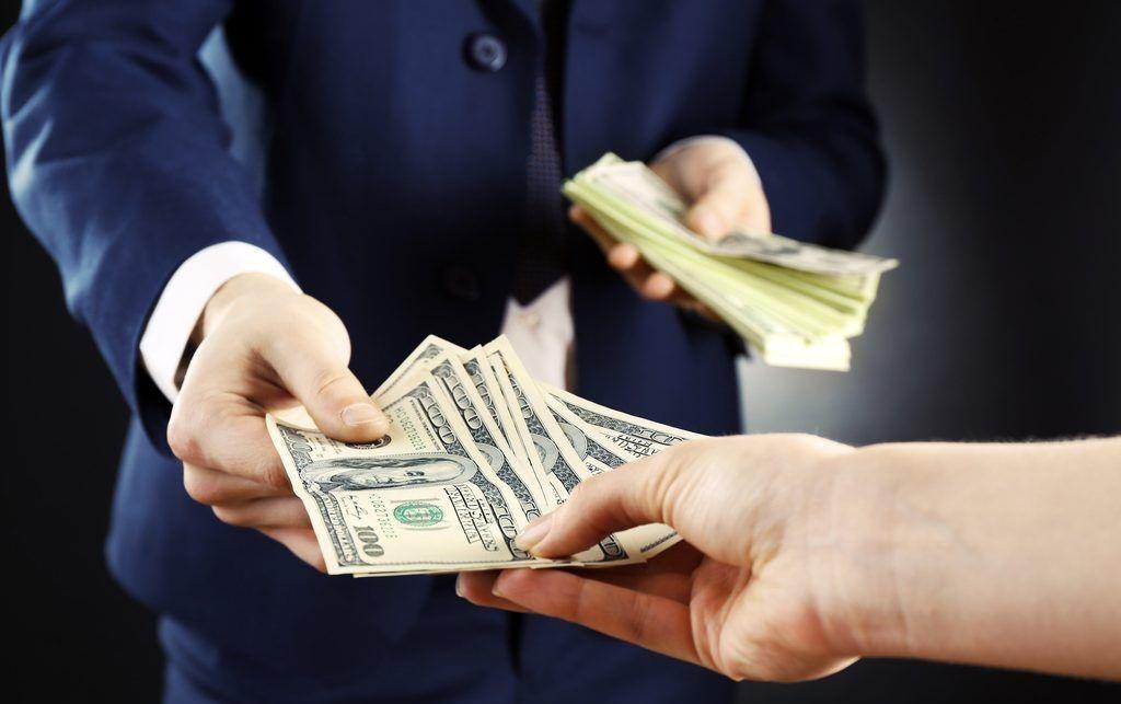 Микрозаймы в онлайн без отказа занять деньги в долг