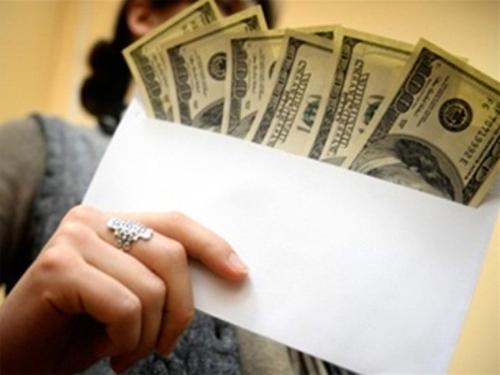 Что делать если зарплату занижают