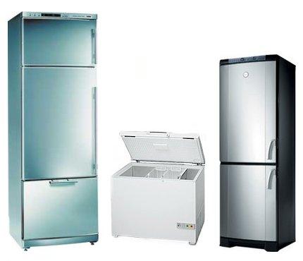 ...холодильник АТЛАНТ МХМ-2712-00 не отключается - Список форумов ... холодильник Атлант 1704 замена терморегулятора...