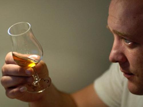 Последствия алкоголизма у женщин