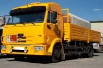 перевозки опасных грузов за границу